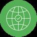 Icons_Page-04b_AWS