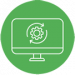 Icons_Page-04b_Automation