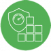 Icons_Page-04b_Containers