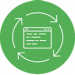 Icons_Page-04b_Continuous Integration