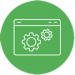 Icons_Page-04b_Continuous Operations