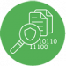 Icons_Page-04c_Data Collections Normalization