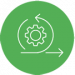 Icons_Page-04c_Enhance agility