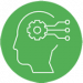 Icons_Page-04c_Machine Learning