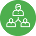 Python 3 Compatibility Audit